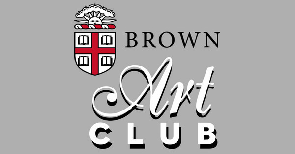 Brown Art Club