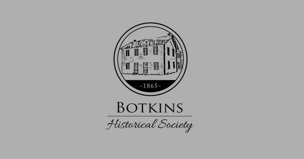 botkins chat Inmate information center home search name search booking id list links faqs maps legal notice inmate information center information was last updated: 9/21 .
