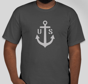 US Anchor