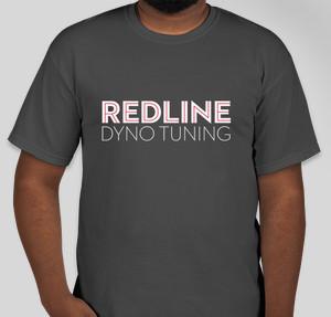 Redline Dyno Tuning