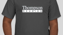 Thompson Reunion