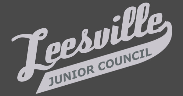 Leesville Junior Council