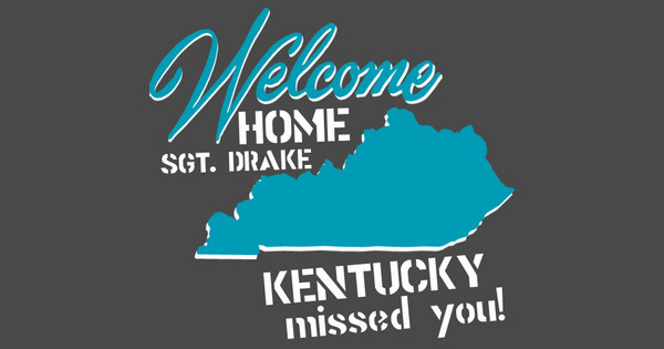 Kentucky Missed You!