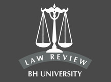 BH Law Review