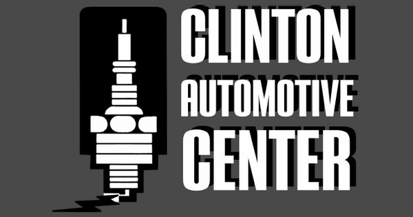 Clinton Automotive Center
