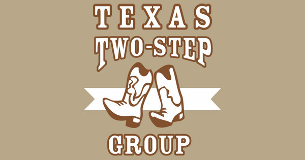 Texas Two-Step Group
