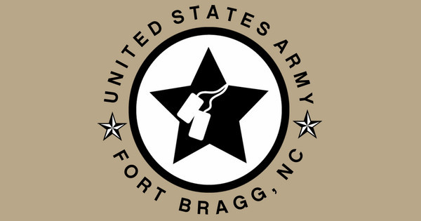 Army Fort Bragg, NC