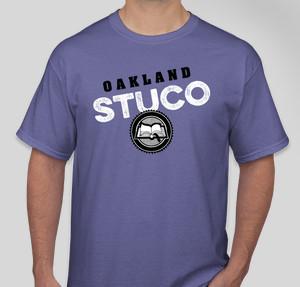 High School T-Shirt Designs - Designs For Custom High School T ...
