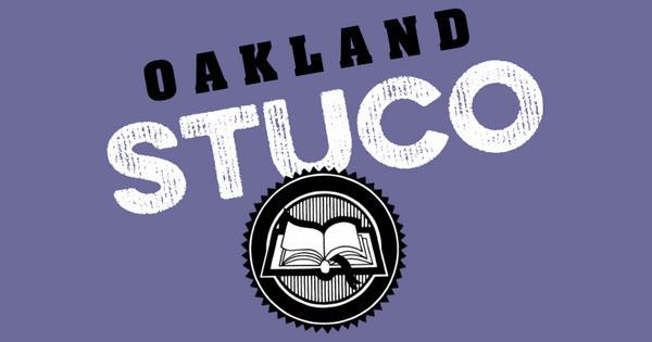 Oakland STUCO