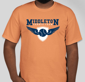 Middleton Tennis