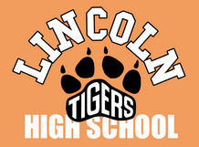 Lincoln Tigers