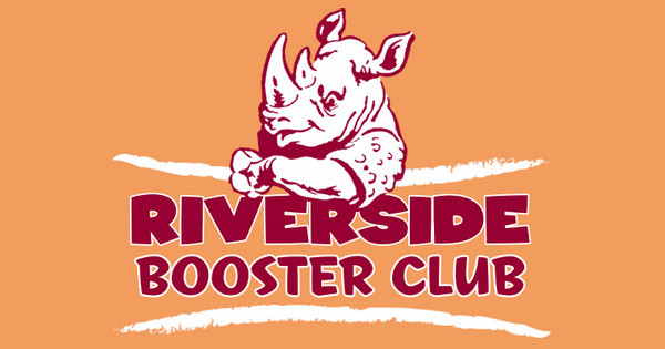 Riverside Booster Club