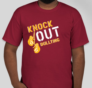 Knock Out Bullying