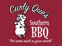 Curly Que's BBQ