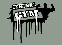 Central Gym