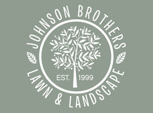 Johnson Lawn/Landscape