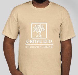 Grove LTD Insurance Group