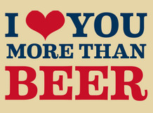 More than Beer