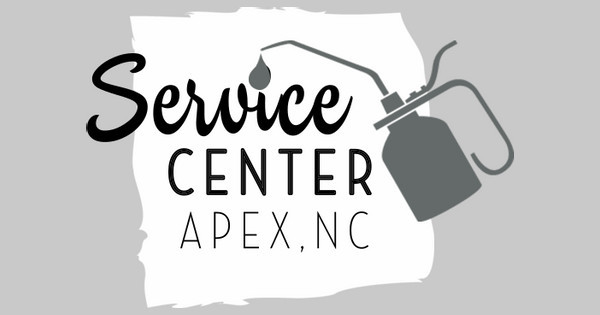 Apex Service Center