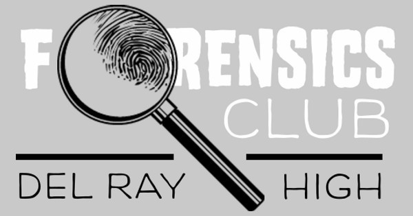 Forensics Club
