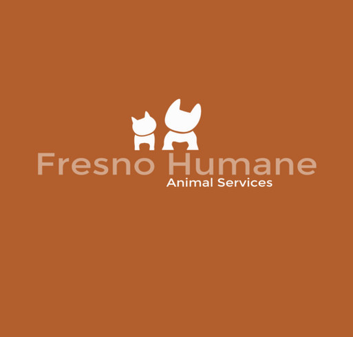 fresno chat Call the most desirable chat line of fresno, if you enjoy intensive thrills call the line right away and get down with trendy fresno ca girls and guys.
