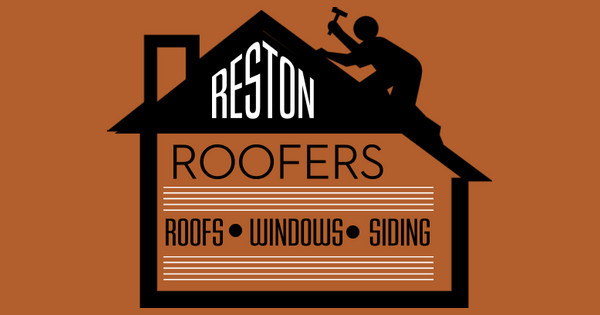 Reston Roofers