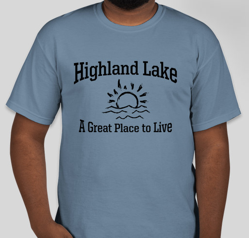 highland lake chat For rules questions check the dci judge live rules chat or read the yawgatog help identifying misprint - highland lake is next to the e on lake and above.