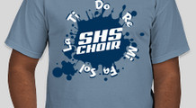SHS Choir