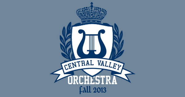 Central Valley Orchestra