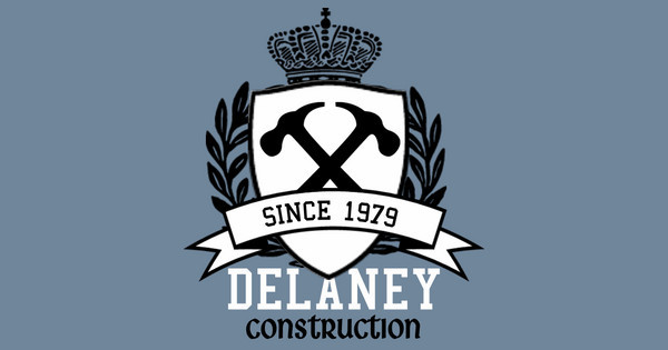 Delaney Construction