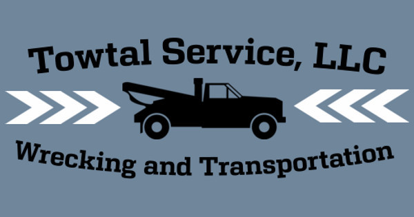 Towtal Service