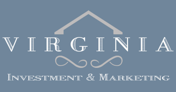 Virginia Investment & Marketing