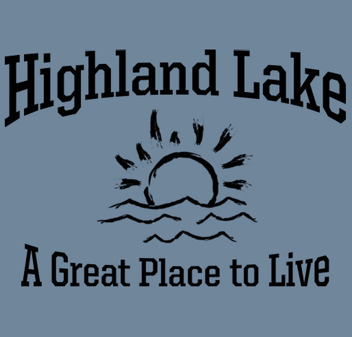 highland lakes sex chat This year again, the highland lakes pe dept will be selling uniform shirt and shorts for $1000 each drugs, sex, or alcohol must be covered.