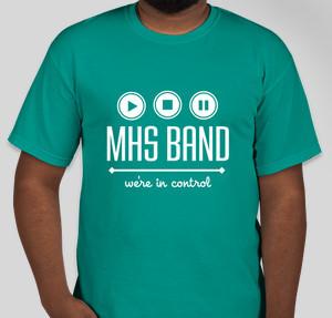 MHS Band