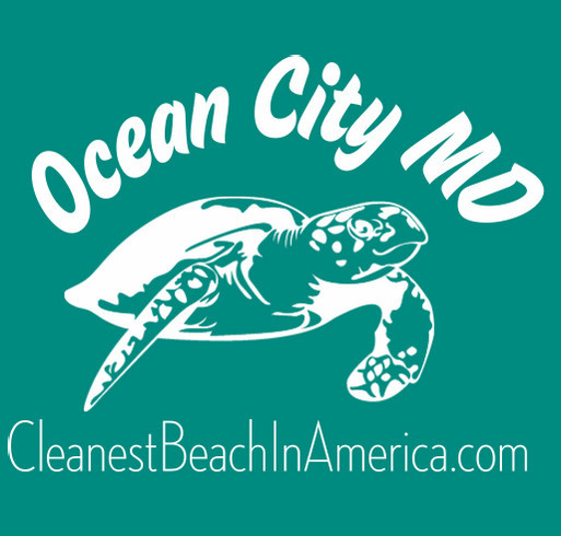 ocean city chat Sea lice irritate ocean city, maryland, and assateague state park swimmers  chat support chat support support support log out get the news share this story let friends in your social .