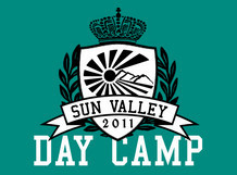 Sun Valley Day Camp