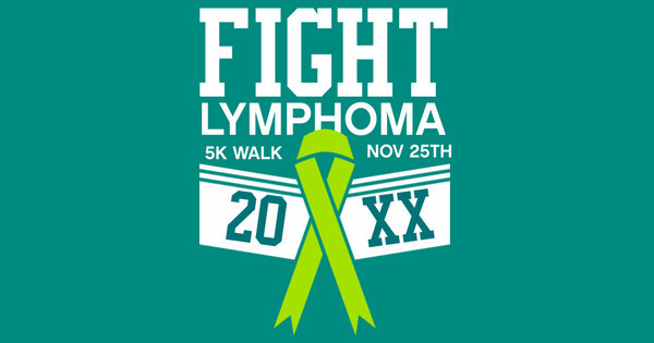 Fight Lymphoma