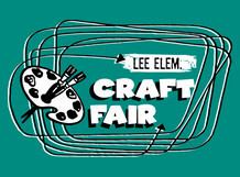 Lee Elem. Craft Fair