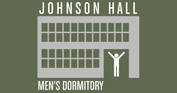 Johnson Hall
