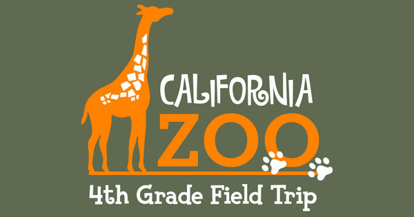 California Zoo