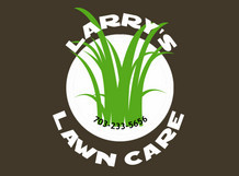 larry's lawn care