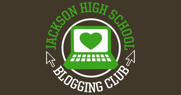 Blogging Club