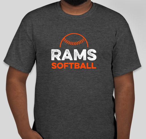 Harbor Springs Softball Apparel Part 2! Custom Ink Fundraising