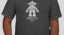 2014 Robotics Club