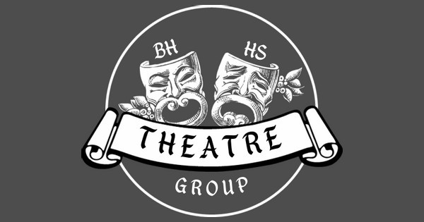 Theatre Group