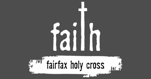 Fairfax Holy Cross