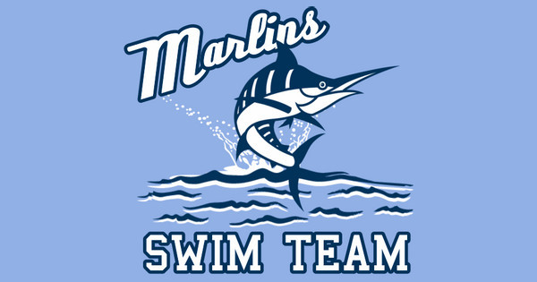 Marlins Swim Team