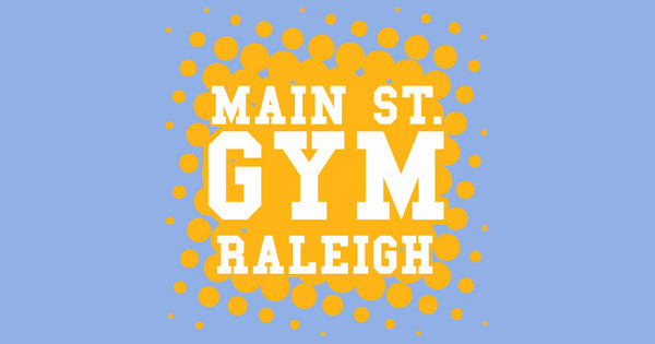 Main St. Gym