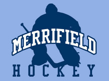Merrifield Hockey