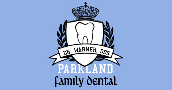 Parkland Family Dental